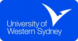 UWS_Logo_Cobrand